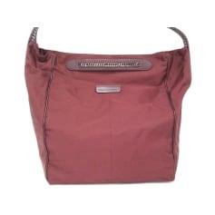 Non-Leather Shoulder Bag Stella Mccartney