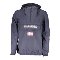 Jacket Napapijri