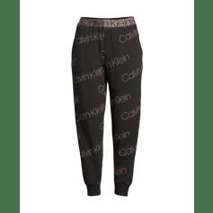 Pantalon de survêtement Calvin Klein  pas cher
