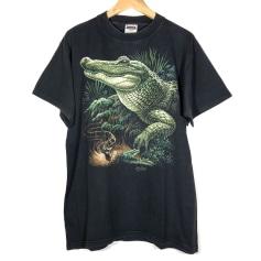 Tee-shirt 100% Vintage  pas cher