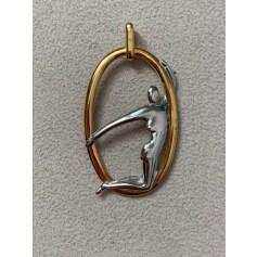 Pendentif, collier pendentif non signé  pas cher