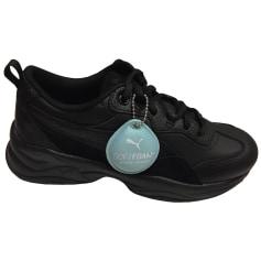 Chaussures de sport Puma  pas cher