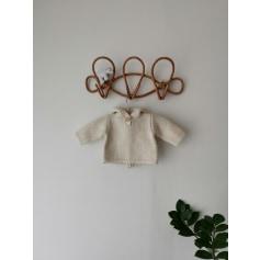 Sweater Bonton