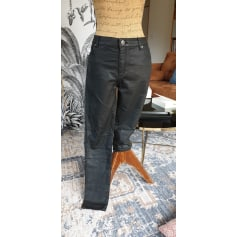 Jeans slim Cortefiel  pas cher