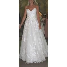 Wedding Dress Pronovias