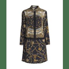 Robe courte Oui  pas cher