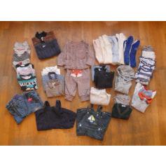 Pantalon Lot De Marques  pas cher