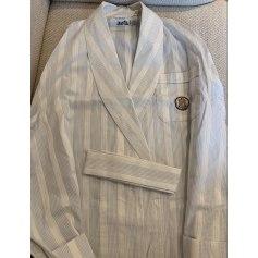 Robe de chambre Hermès  pas cher