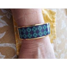 Bracelet Bangle Up  pas cher
