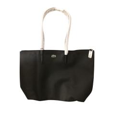 Non-Leather Shoulder Bag Lacoste