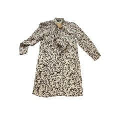 Robe tunique APC  pas cher