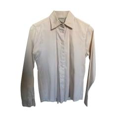 Shirt Brooks Brothers