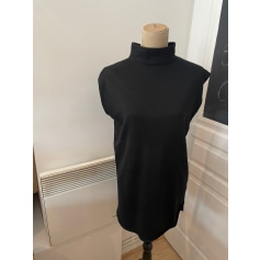 Robe pull Sud Express  pas cher