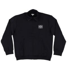 Jacket Kenzo