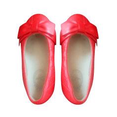 Ballet Flats Dior