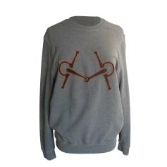 Sweatshirt Hermès