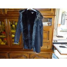 Manteau gabriella  vicenza  pas cher