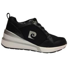 Chaussures de sport Pierre Cardin  pas cher