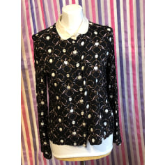 Blouse Nice Things  pas cher
