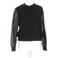 Shirt Vanessa Bruno