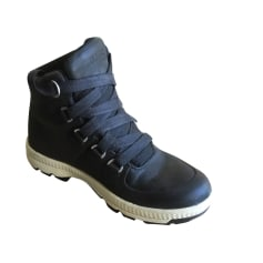 Sports Sneakers Aigle