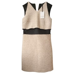 Midi Dress Tara Jarmon