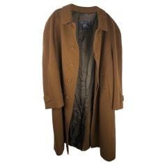 Coat Burberry