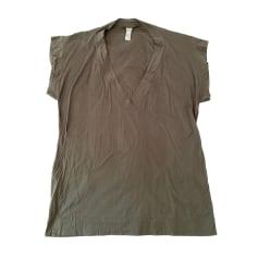 Top, tee-shirt Eres  pas cher