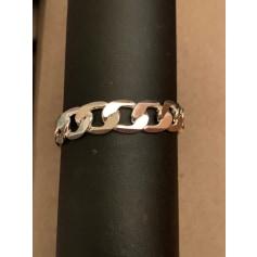Bracelet Argent  pas cher