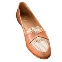 Loafers Des Petits Hauts