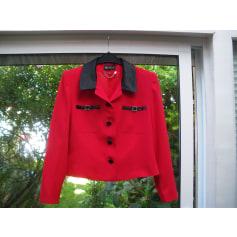 Blazer, veste tailleur Brunella  pas cher