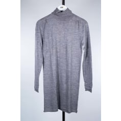 Robe pull Zadig & Voltaire  pas cher