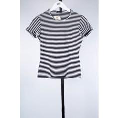 Top, tee-shirt Cacharel  pas cher