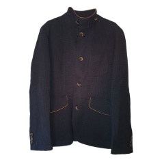 Jacket Hugo Boss