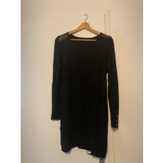 Robe pull Briefing  pas cher