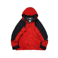 Imperméable, trench The North Face  pas cher