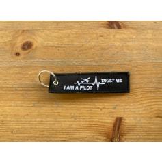 Porte-clés Mifivapa  pas cher