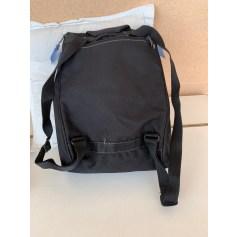 Backpack, satchel Décathlon
