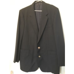 Veste de costume Yves Saint Laurent  pas cher