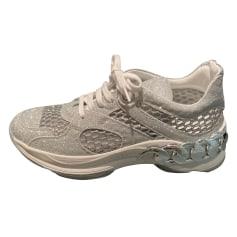 Sneakers Casadei