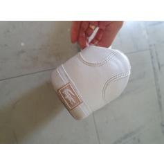 Baskets Lacoste  pas cher