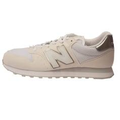 Chaussures de sport New Balance  pas cher
