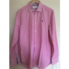 Shirt Vicomte A.