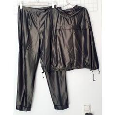 Tailleur pantalon Toni Gard  pas cher