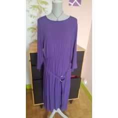 Robe longue Phase Eight  pas cher