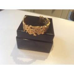 Bracelet Rochas  pas cher