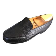 Loafers JM Weston