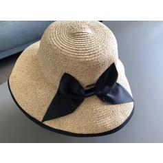 Chapeau Aurega  pas cher