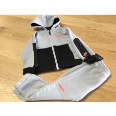 Ensemble & Combinaison pantalon Nike  pas cher