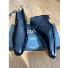 Stiefeletten, Ankle Boots Bexley